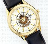 The Online Masonic Watches, Regalia, Rings & Gift store!